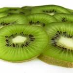 Is Kiwi Skin Edible?