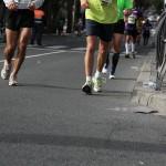 Why You Shouldn't Run a Marathon