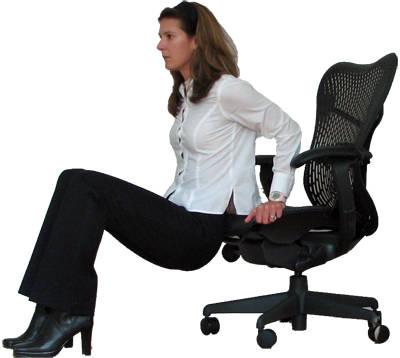 office-dip